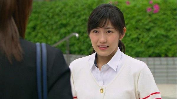 nanawa (2)