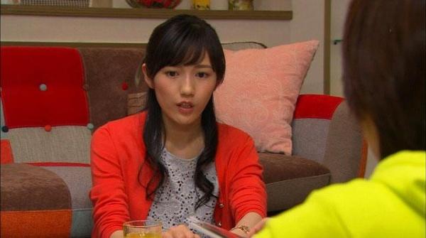 nanawa (23)