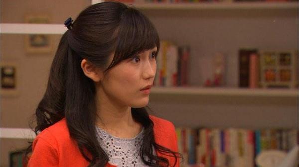 nanawa (28)
