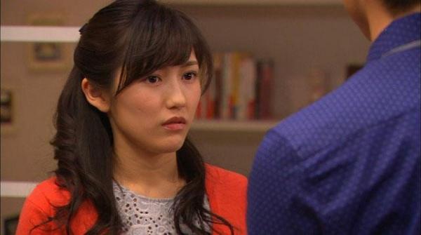 nanawa (30)