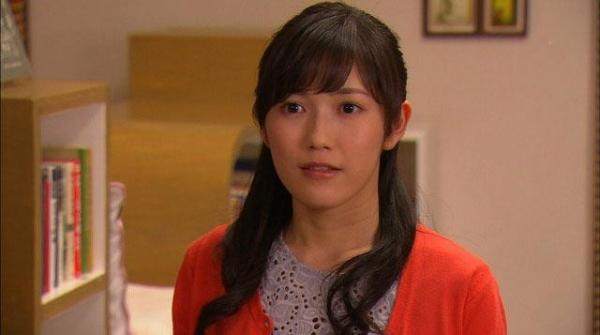 nanawa (32)