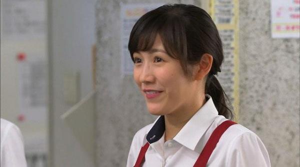 nanawa (44)