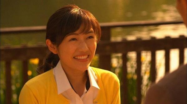 nanawa (47)