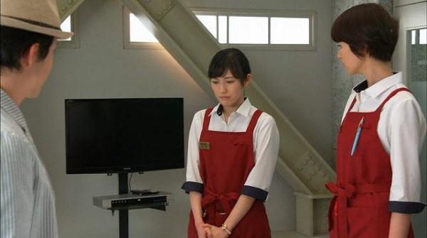 nanawa (57)