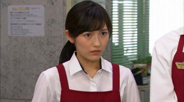 nanawa (63)
