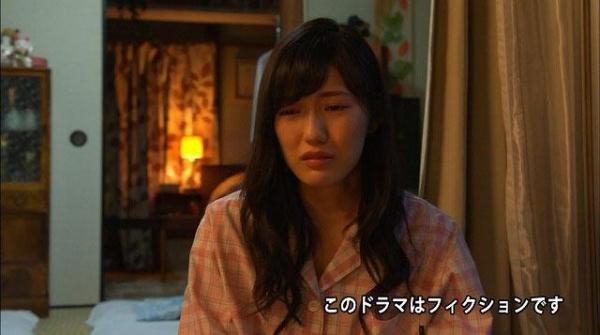 nanawa (75)
