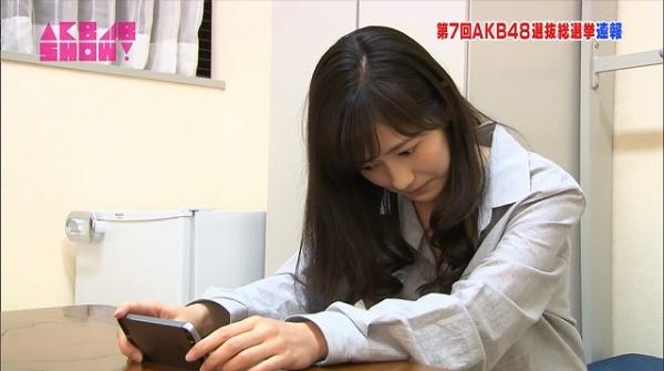 sokuhou (5)