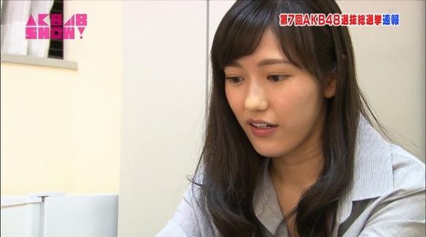 sokuhou (3)