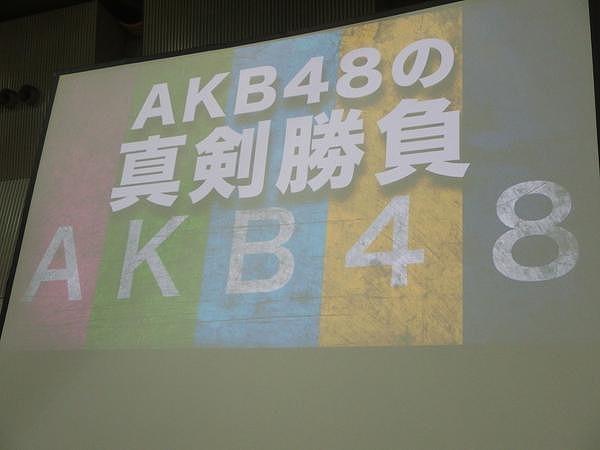 CBz3B3UUIAEJXHe.jpg