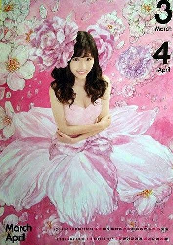 akb48-2015-wall-calendar-mayu-watanabe-03.jpg