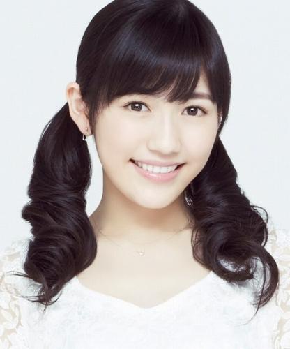 model_mayuyu1.jpg