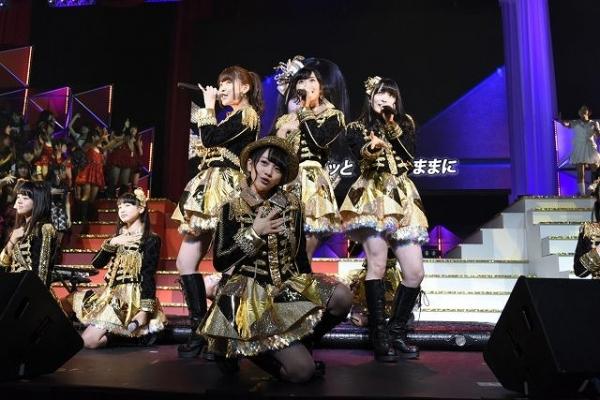 news_xlarge_akb48_kouhaku20141216_20.jpg