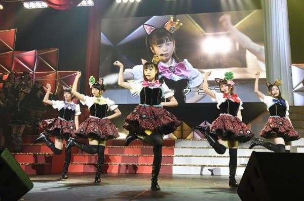 news_xlarge_akb48_kouhaku20141216_37.jpg