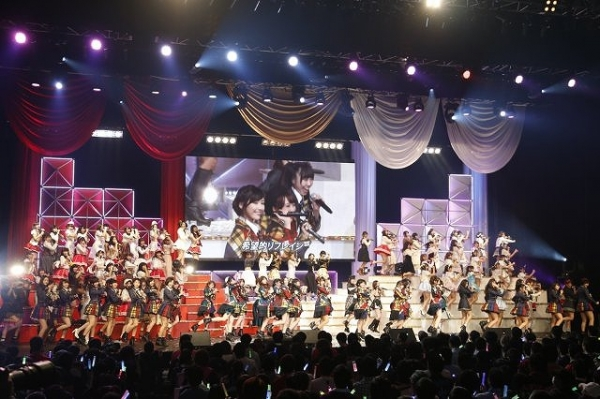 news_xlarge_akb48_kouhaku20141216_40.jpg