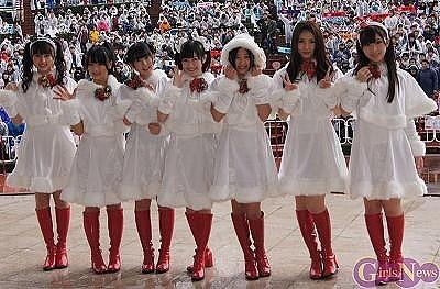 o04000263img20111203warota7yomiuri1.jpg