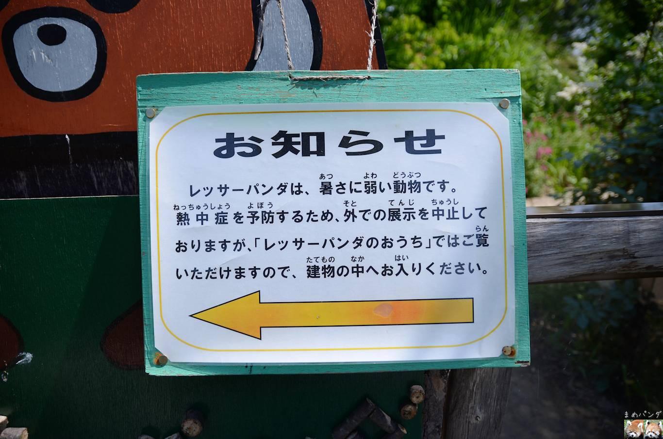 050_4703.jpg