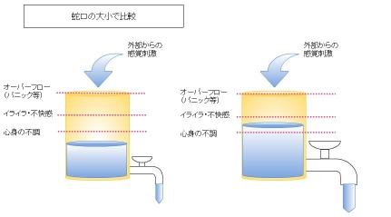 tsubo03.jpg