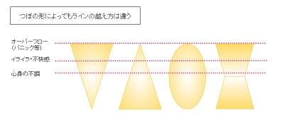 tsubo05.jpg