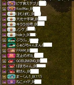 RedStone 15.06.10[01]