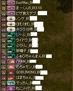 RedStone 15.06.08[00]