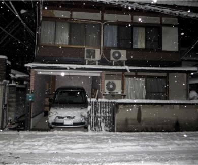 2015_01 01_下鴨の家