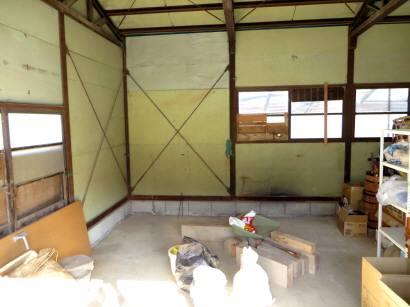 2015_01 24_農業倉庫・4