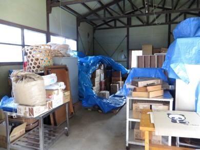 2015_02 07_農業倉庫荷物移動・3