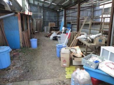 2015_02 14_農業倉庫、空いた・3