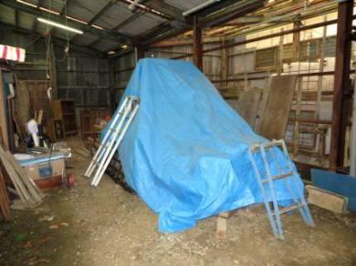 2015_02 17_農業倉庫、空いた・5