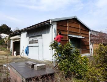 2015_02 23_改造工事開始・5