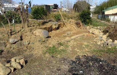 2015_03 17_石掘り・6