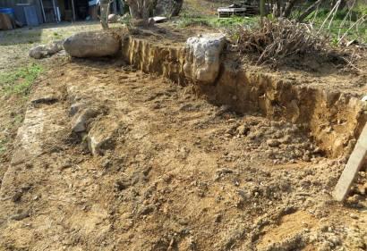 2015_03 17_石掘り・7