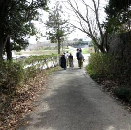 2015_03 21_伊勢大神楽・1