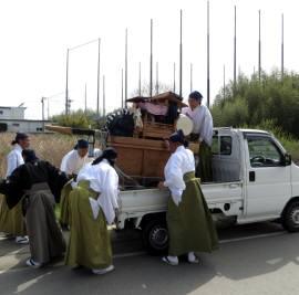 2015_03 21_伊勢大神楽・2