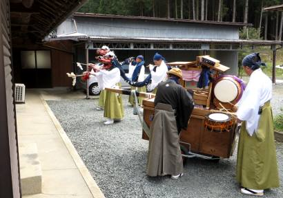 2015_03 21_伊勢大神楽・8