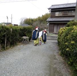 2015_03 21_伊勢大神楽・9