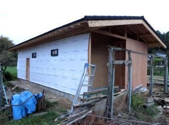 2015_04 08_外壁、防水紙