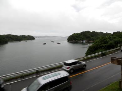 2015_06 03_雨の日に海へ・5