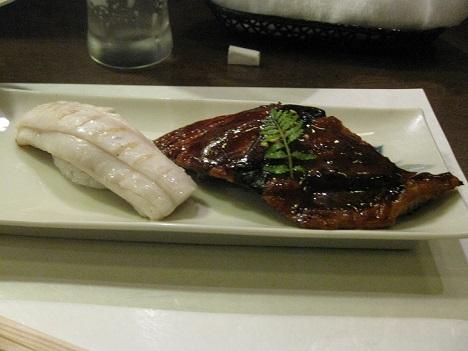 寿司屋20150230 (12)
