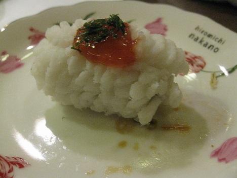 寿司屋20150530 (9)