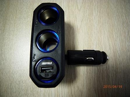 P4190002.jpg