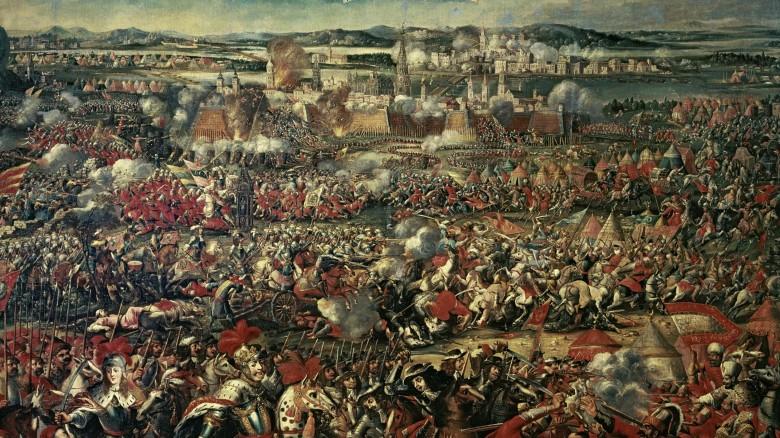 Schlacht-am-Kahlenberg-Geffels-.jpg