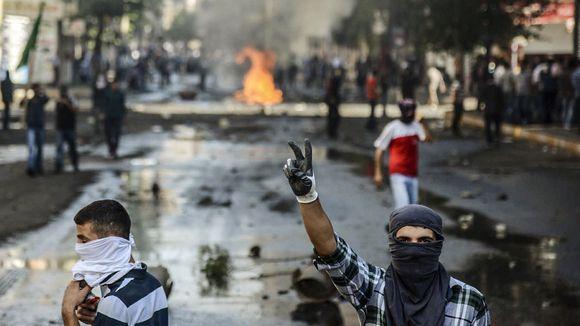 kurden-proteste-tuerkei-540x304.jpg