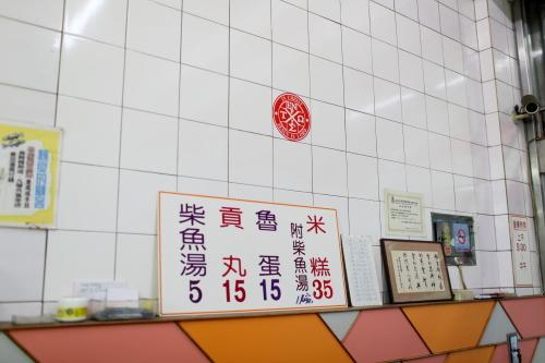 14B_4479.jpg