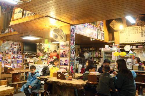 14B_7201.jpg