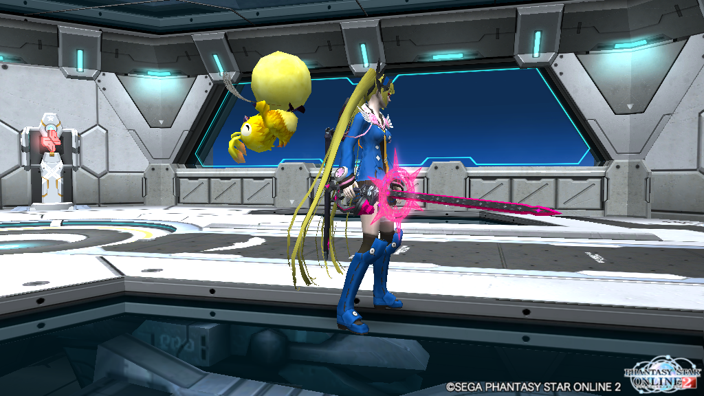 pso20150201_130005_000.png