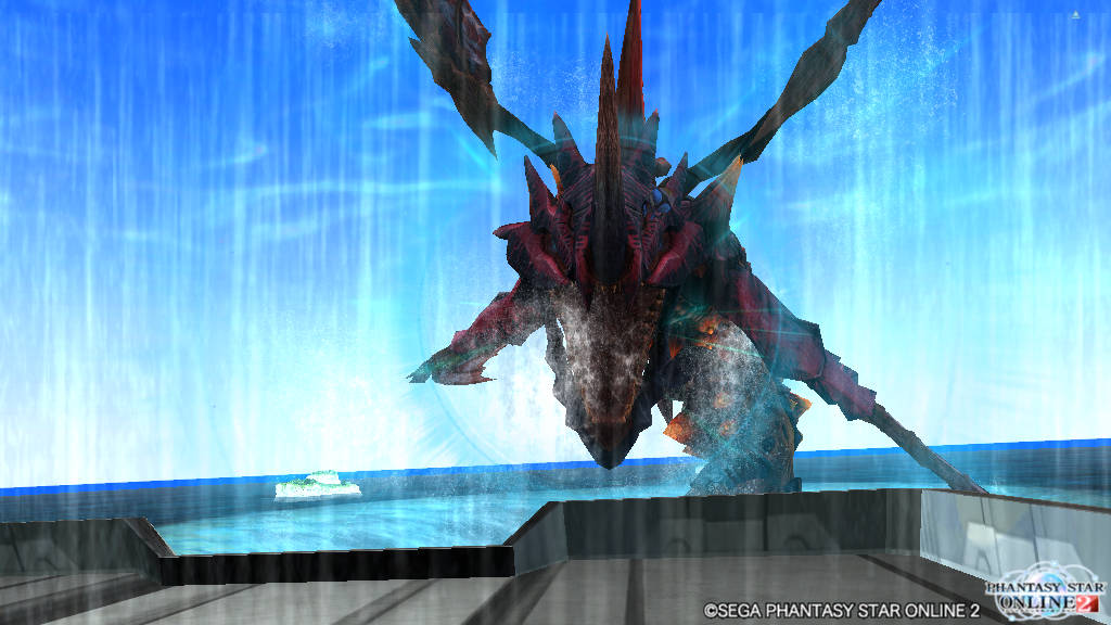 pso20150213_003831_007.png