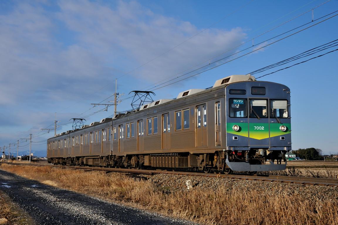 2015.01.31_0812_10[3] 武州荒木~新郷 7002F