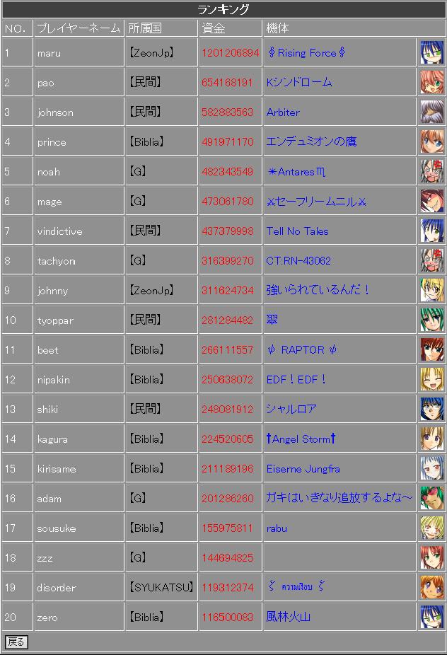 Snap 2015-05-06 at 18.46.29