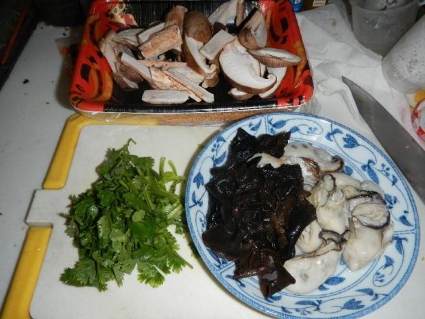 台湾麺線 (3)